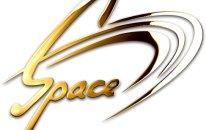 """""""Space"""" telekanalı hind filmlərinin yayımını dayandırır? - AÇIQLAMA"""