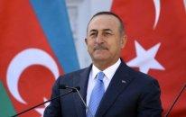 Mövlud Çavuşoğludan Azərbaycanla bağlı ÖNƏMLİ MESAJLAR