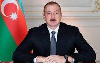 Qarabağda tikiləcək yeni aeroportların yeri bəlli oldu - Prezident açıqladı