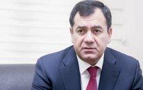 """Deputat: """"Ordu ciddi mülki nəzarət altında olmalıdır"""" - Müsahibə"""