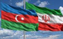 İranda konfrans başladı: Qarabağ müzakirə olunacaq