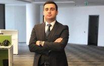Tanınmış jurnalist mətbuat katibi təyin edildi