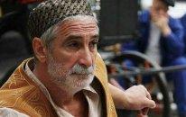 Əməkdar artist Pərviz Bağırov beyin infarktı keçirib