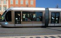 Paytaxtda tramvay xətləri haranı əhatə edəcək? - XƏRİTƏ