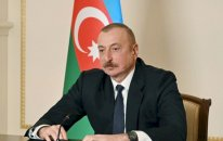 Azərbaycan Kəşmir məsələsində Pakistanı dəstəklədi