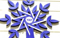 YAP-ın Qurultayı baş çatdı: yeni idarə heyəti formalaşdı