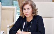 YAP-da Bahar Muradovaya yüksək vəzifə verildi