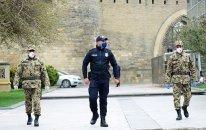 Azərbaycanda karantin rejimi uzadıldı - Rəsmi açıqlama