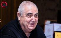 """""""İsfəndiyar Axundov 5 milyona 2 """"Lamborghini"""", 2 """"Ferrari"""" aldı"""""""