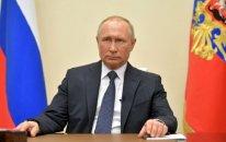 Putin gözlənilmədən istefa verəcək