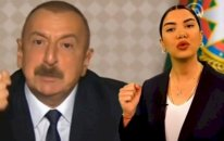Qarabağda 44 gündə nələr yaşandı? - Fulya Öztürkün filmi