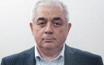 Demokratik İslahatlar Partiyasının qurucularından biri vəfat etdi