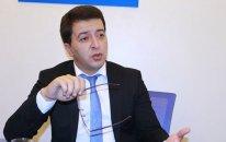 30 il boyunca faydalı iş görməyən Minsk qrupunun indi məsləhət vermək haqqı yoxdur - Deputat