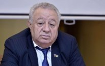 Hüseynbala Mirələmov kafedra müdiri vəzifəsindən azad edildi