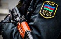 İnsan alveri ilə məşğul olan üç cinayətkar qrup zərərsizləşdirildi (RƏSMİ)