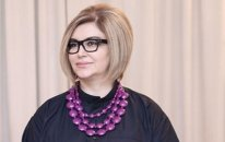 Azərbaycanda icra başçısının müavini saxta peyvənd sənədi tələb edib (RƏSMİ)