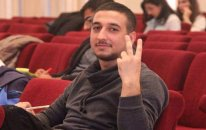 Nidaçı Bayram Məmmədovun Türkiyədə meyiti tapıldı