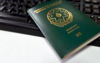 Son 12 ildə 162 308 nəfər Azərbaycan vətəndaşlığı alıb