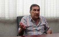 Xalq artisti Arif Quliyev vəfat etdi