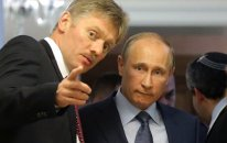Putin sərhəddəki gərginliklə bağlı nə düşünür? - Rəsmi açıqlama