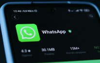 """""""WhatsApp""""ın yaratdığı yeni təhlükə nədir? - Ekspert"""