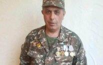 Azərbaycanda saxlanılan erməni terrorçular hakim qarşısına çıxarılır