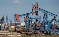 Azərbaycan neftinin qiyməti 70 dolları keçdi