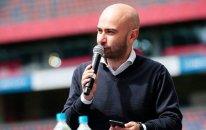 Erməni jurnalist Bakıya gələ biləcək