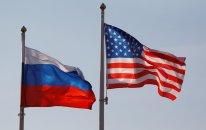 ABŞ Rusiyaya nota verib