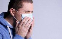 Diqqət! Koronavirusun bu simptomu yoxa çıxıb