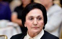 Nurlana Əliyeva vəzifəsindən azad edildi (SƏRƏNCAM)
