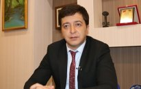 Deputat Fulya Öztürkə belə dəstək verdi -VİDEO