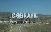 """Bu hərbçilərə """"Cəbrayılın azad olunmasına görə"""" medalı verildi (SİYAHI)"""