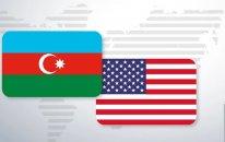 ABŞ Azərbaycana 1 milyon dollar ayırdı