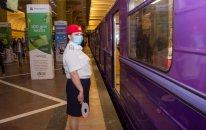 Bakı metrosunda gediş haqqı artırılacaq? (AÇIQLAMA)