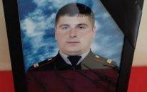 Azərbaycanda avtomobil polisi vuraraq öldürdü