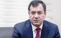Moskva bunu etsə, İrəvan sülh sazişini imzalayacaq - Deputat