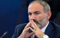 Paşinyan Azərbaycanla sülh danışıqlarına hazır olduğunu bəyan etdi