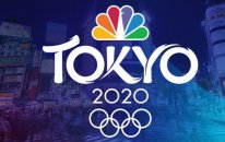 Tokio-2020: Azərbaycan ilk medalını qazandı