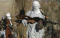 """""""Taliban"""" Əfqanıstandakı təhsil modelini açıqladı"""