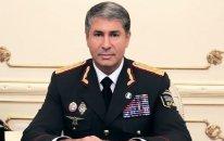 Vilayət Eyvazovdan - YENİ TƏYİNATLAR