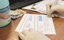 DİN-dən saxta COVID-19 pasportu alanlara xəbərdarlıq (VİDEO)