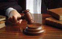 MTN generalı və digərlərinə 835 min manatlıq iddia qaldırıldı