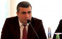 Elnur Əşrəfoğlunun son durumu açıqlandı