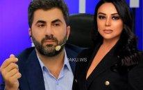 """Zaur həmkarı Vüsaləyə səsləndi: """"İşinin başına dönməlisən"""" - FOTO"""