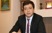Ermənistan 30 ilə qədər Azərbaycan ərazilərini işğalda saxladığı üçün dalan ölkəyə çevrildi - Elşən Musayev