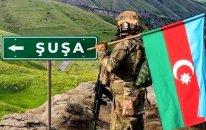 44 günlük müharibədə azad edilən ərazilər (TAM SİYAHI)
