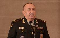 General ermənilərin ən çox itkini hansı istiqamətdə verdiyini açıqladı
