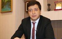 Ermənistan Azərbaycana qarşı törətdiyi cinayətlərə görə cəzalandırılmalıdır - Deputat