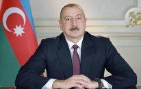 Prezident Dövlət Agentliyinə 6 milyon manat ayırdı (SƏRƏNCAM)